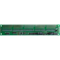 Плата подчиненного модуля VBC-T5-485
