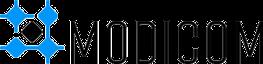 Modicom - модули и компоненты